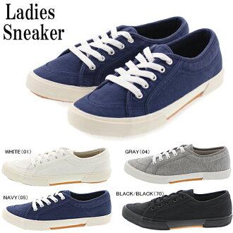 男性和女性的休閒運動鞋 [M28965] 帆布運動鞋休閒運動鞋男士女士帆布運動鞋-