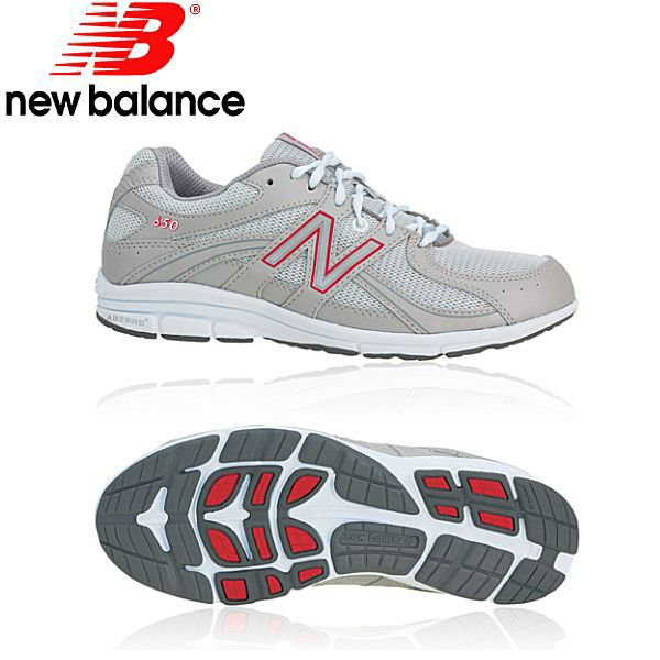 a33a20df01 new balance shoes for sale newbalance com