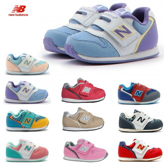 New balance 996 kids sneakers New Balance FS996 kids Shoes Sneakers new balance-genuine kids sneakers new balance kids girls boys kids sneakers new balance