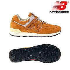 ニューバランス メンズ スニーカー New Balance [M576] NTO men's 靴 シューズ 男性用 newbalan...