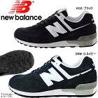 ��˥塼�Х����ˡ�����NewBalance[M576]NLImen's�����塼��������newbalancesneaker��NBNB-14vppc��