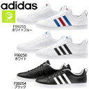 adidas NEO Label VALSTRIPES2 ア...