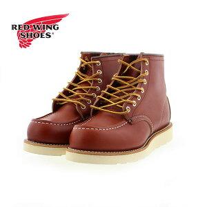 レッドウィング アイリッシュセッター 8875 boots Men's bootsレッドウィング アイリッシュセッ...