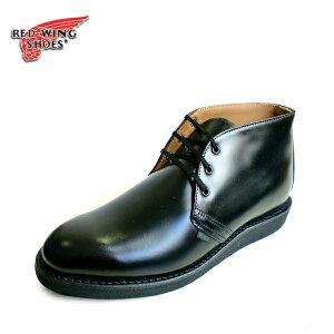 レッドウィング ポストマン レッド・ウィングサービスシューズ ポストマンブーツ boots redwing...