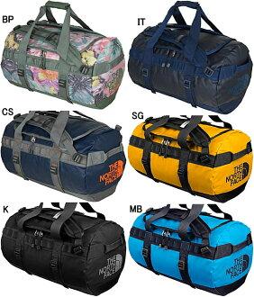 ノースフェイスダッフルバッグSバッグザ・ノースフェイス[NM81473]THENORTHFACEBCDUFFELS鞄かばんバッグbag【NGNG-24hvfd】●