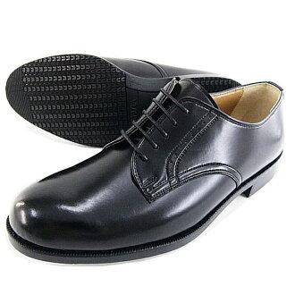 HARUTA 6776 black men and combination skins plant 3E-