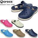 Crocs15334-1