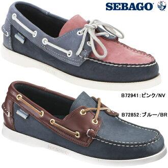 罷甲板鞋罷三角帆帆船鞋帆鞋男裝鞋甲板鞋-