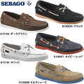 ��Х�SEBAGO�ǥå����塼��SEBAGODocksides�ɥå������ɥ�󥺥����奢�륷�塼��720005/126007�鷤�׷��Ǥä����塼��men'sdockshoes��MDMD-33hcp��
