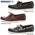 ���Х�SEBAGO�ǥå����塼�����Х�SEBAGODocksides��󥺥����奢�륷�塼���鷤�׷��Ǥä����塼��men'sdockshoes���MAMA-33hcp�ۡ�����̵����