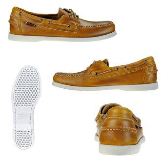 ●セバゴSEBAGOデッキシューズSEBAGOHorweenDocksidesホーウィンドックサイドメンズカジュアルシューズ720002/720004皮靴革靴でっきしゅーずmen'sdockshoes【MDMD-33vvdtd】