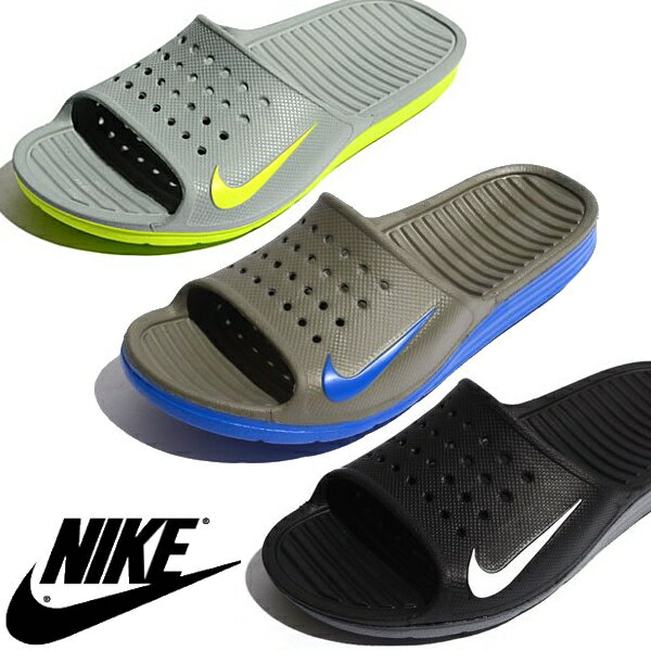 Nike Women S Shower Shoes