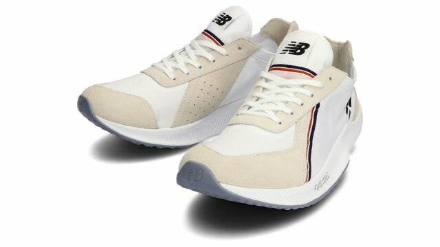 メンズ靴, スニーカー MSCMP2( )DSB (MUNSELL WHITE)MSCMP2SB