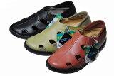 【靴のHOSHIKAWA】 PANSY 22cm 22.5cm 23cm 23.5cm 24cm 24.5cm