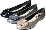 【靴のHOSHIKAWA】 AC 22.5cm 23cm 23.5cm 24cm 24.5cm