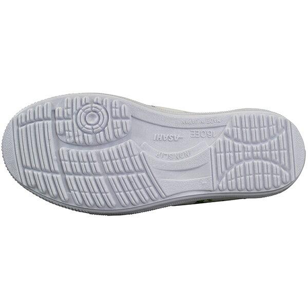 アサヒシューズASAHIS03KD37211ホワイトKD37212ネイビー(13cm〜21cm)キッズスニーカースクールシューズキッズシューズ上履き子供靴上靴子供男の子キャンバス2E
