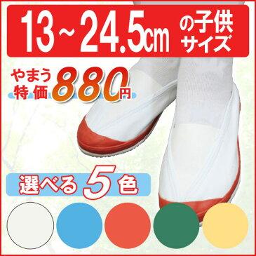 Vシューズ 校内 102型 上履き 上靴 スクールシューズ 子供 キッズ 男の子 女の子 (13.0〜24.5cm)