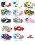大人気【国内正規品】NEWBALANCEFS996ニューバランスキッズジュニアベビー子供靴スニーカー(fs996)