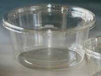昆虫の一時保管や輸送に便利なプリンカップ!プリンカップ430★10個