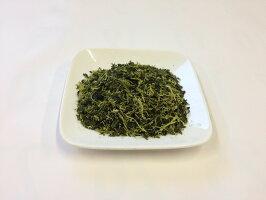 南部八戸桑茶(100g)