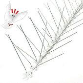 【鳥よけスパイク(5m)】