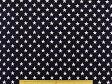 【楽天ランキング入賞商品】USAコットン 生地 布 タイムレストレジャーズ USA Stars USAスターズ C2852Blue アメリカ国旗 星条旗 星柄 商用利用可能