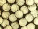 生地 布 輸入 USAコットン Sports Life 3 スポーツライフ3 ゴルフボール SRK14627−2ブラック ロバートカフマン ROBERT KAUFMAN ロバートカウフマン 商用利用可能