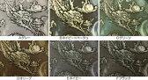 メーカー完売 お祭りの半被や甚平に最適!ドビー織 和柄 生地 布 大柄 雲龍柄 ドラゴン 61−1130−6 商用利用可能