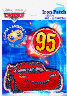 假如巴比Barbie sukueasaifurokkunroiyaruzubando 11567 Barbie錢包錢包是錢包進口yuu分組的話