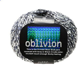 富裕的更毛線(HAMANAKA毛線)of再二開Oblivion(廃盤品)庫存限度