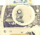訳あり パネル柄 コットンリネン コットンリネン生地 naniIRO Textile 2016 ナニイロ 伊藤尚美 JG10341?1A Fairy tale ビューティフルライフ Beautiful life 商用利用不可
