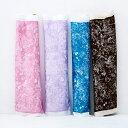 長方形に裁断いたします。色Mのみ ダブルガーゼ生地 布 naniIRO Textile 2019 ナニイロ 伊藤尚美 EGX10310−1 Lei nani レイナニ 商用利用不可