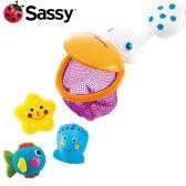 送料無料 ダッドウェイ Sassy B&W ペリカン・フレンズTYBW10110 【D】【ベビー・おもちゃ】