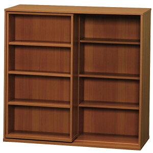 ba12e049b7 コミックボックス|収納ケース・カラーボックス 通販・価格比較 - 価格.com