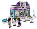 【取寄品】レゴ フレンズ ビューティーサロン 3187【LEGO・レゴブロック・女の子向け・ドール・新商品・ブロック遊び・れご・おもちゃ・知育玩具】【T】