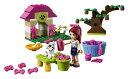 【取寄品】レゴ フレンズ パピーハウス 3934【LEGO・レゴブロック・女の子向け・ドール・新商品・ブロック遊び・れご・おもちゃ・知育玩具】【T】