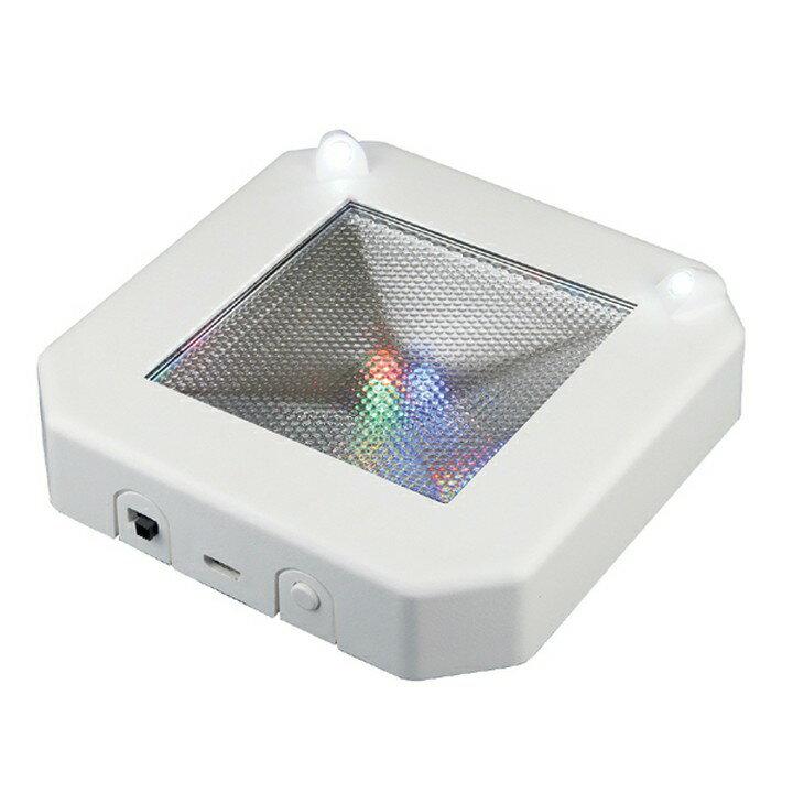 道具・キット, ペーパークラフトキット  LED PNL-002 TC