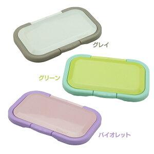 ビタットプラス プッシュ ウェット テクセルジャパン バイオレット グリーン ベルニコ