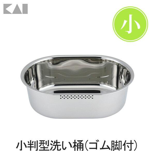 水まわり用品, 三角コーナー KAI NCD () DKI
