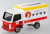 【取寄品】 ミニカー トミカ 049 ヤマザキパントラック [タカラトミー・おもちゃ]【T】