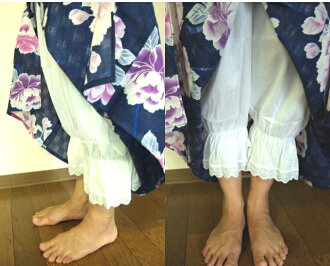 Huggies '裾よけ petticoat m/l ( steteco ) more! and special wave シボクレープ using lustre after the race with ♪ 裾除け reviews discount, PHE, in!