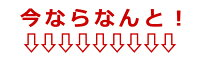 【あす楽】【メール便送料無料】★訳ありアウトレット御仕立上がり長襦袢(綸子地紋入り)肌着下着和装着物着付けインナー襦袢【メール便はあす楽対象外】