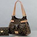 手提 バッグ レディース / ウーゴ・バレンチノ ロゴ・ソレイユ手提げバッグ UGO VALENTINO / 40代 50代 60代 70代 ミセスファッション シニアファッション 婦人 鞄