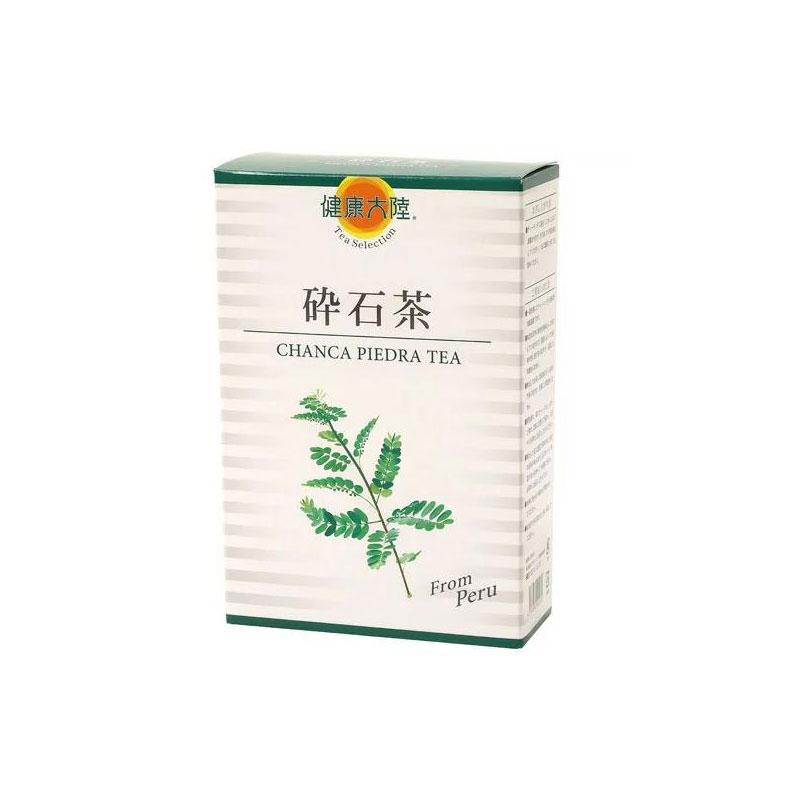 茶葉・ティーバッグ, 植物茶  100g(5g20)