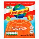 【訳あり・在庫過多】オレンジゼリーの素 ユニバーサル 75ggelatina sabor a naranja【あす楽対応】【楽ギフ_包装】【楽ギフ_のし】10P04Mar17