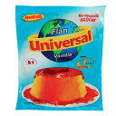 【訳あり・30%OFF】バニラプリンの素 ユニバーサル 100g Flan de Vanilla Universal 100g 【あす楽対応】【楽ギフ_包装】【楽ギフ_のし】10P04Mar17