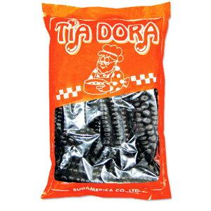 食べ物ではありません。飲み物なんです。ポリフェノールたっぷりのペルー健康飲料『チチャモラ...