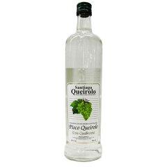 『こんな香りのスピリッツは他にはない』ブドウを原料にしたペルー特産蒸留酒『ピスコ』華やか...