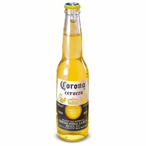 コロナ エキストラ ビール 355mlcorona extra cerveza【あす楽対応】【メキシコ ビール】【コロナ 最安値】【楽フェス_ポイント10倍】