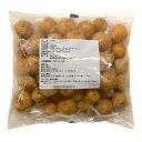 アンデスポテト(パパクリオージャ) コロンビア産 冷凍 1kg【あす楽対応】10P04Mar17